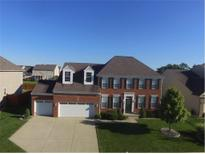 View 1480 Hession Dr Brownsburg IN