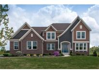 View 4957 Sweetwater Dr Noblesville IN