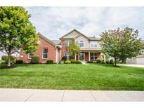 View 6104 Maple Grove Way Noblesville IN