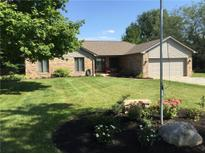 View 3679 S County Road 475 Plainfield IN