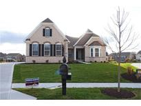 View 4935 Waterhaven Dr Noblesville IN