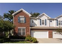 View 3980 Much Marcle Dr Zionsville IN