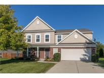 View 19418 Colvic Dr Noblesville IN