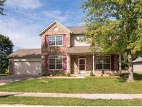 View 13870 Brightwater Dr Fishers IN