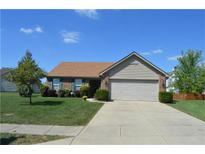 View 1082 Springwater Dr Greenwood IN