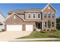 View 9751 Clay Brook Dr Fishers IN