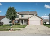 View 614 Eastpointe Dr # 0 Shelbyville IN