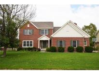 View 8932 Winterberry Ct Zionsville IN
