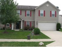 View 1333 Landsbrook Dr Indianapolis IN