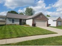 View 11244 Pine Mountain Pl Indianapolis IN