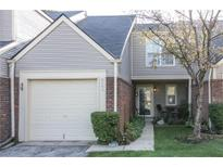 View 9493 Aberdare Dr Indianapolis IN