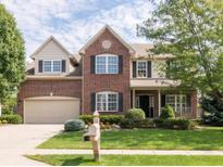 View 11333 Whitewater Way Fishers IN