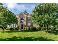 View 1473 Sweet Saddle Ct Carmel IN
