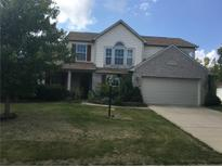 View 6422 Hollingsworth Dr Indianapolis IN