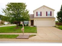 View 1471 Musket Ln Indianapolis IN