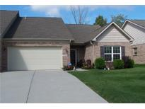 View 5598 Lipizzan Ln Plainfield IN
