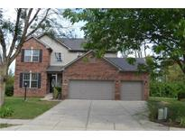 View 6922 Millbrook Cir Indianapolis IN