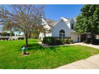 View 12670 Brewton St Fishers IN