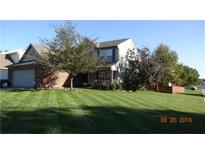View 7133 Coppermill Ct Indianapolis IN