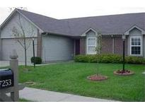 View 7249 Registry Dr Indianapolis IN