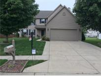 View 6406 Kentstone Dr Indianapolis IN