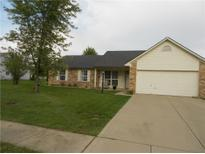 View 20694 Bearsdale Way Noblesville IN