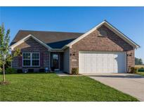 View 5636 W Glenview Dr McCordsville IN
