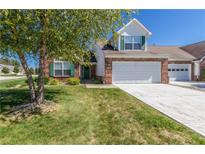 View 6037 Riva Ridge Dr Indianapolis IN