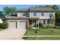 View 7534 Iron Horse Ln Indianapolis IN