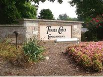 View 12517 Timber Creek Dr # 4 Carmel IN