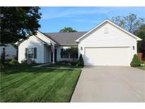 View 19443 Silver Spring Dr Noblesville IN