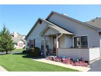 View 3051 Wildcat Ln # 18F Indianapolis IN