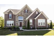 View 5901 Chartwell Dr Bargersville In