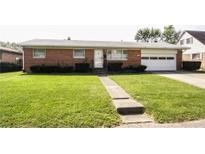 View 6045 Schoolwood Dr Indianapolis IN