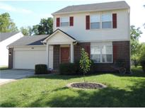 View 8345 Country Meadows Dr Indianapolis IN