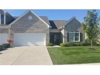 View 10953 Chapel Woods Blvd Noblesville IN
