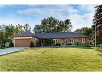 View 64 Chesterfield Dr Noblesville IN