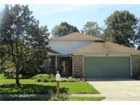View 8527 Springway Dr Indianapolis IN