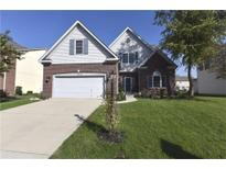 View 11876 Weathered Edge Dr Fishers IN