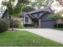 View 4545 Moccosin Pl Greenwood IN