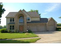 View 142 Myers Lake Dr Noblesville IN