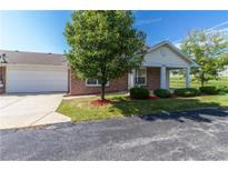 View 10914 Cape Coral Ln # B 45 Indianapolis IN