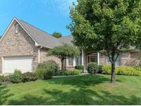View 1449 Touchstone Dr Indianapolis IN