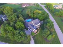 View 20260 Dayspring Ct Noblesville IN