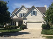 View 12148 Biddle Dr Fishers IN