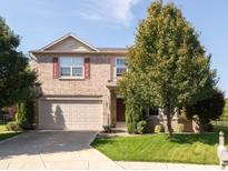 View 7332 Bruin Dr Indianapolis IN