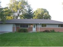 View 1008 Clossey Dr Indianapolis IN