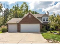 View 524 Shingle Oak Ct Indianapolis IN