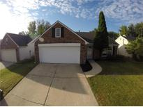 View 1765 Park North Indianapolis IN