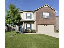 View 15427 Gallow Lane Noblesville IN